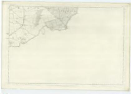 Linlithgowshire, Sheet 7 - OS 6 Inch map