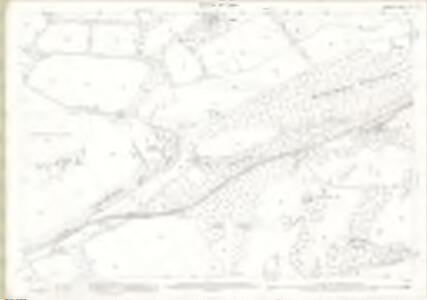 Ayrshire, Sheet  050.10 - 25 Inch Map