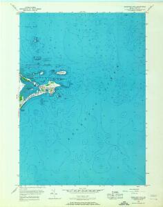 Biddeford Pool