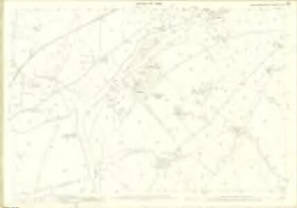 Kirkcudbrightshire, Sheet  042.15 - 25 Inch Map