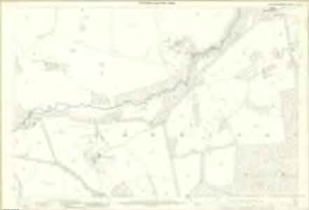 Linlithgowshire, Sheet  002.14 - 25 Inch Map