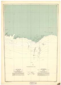Spesielle kart 84f: Kart over