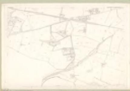Lanark, Sheet VI.13 (City of Glasgow) - OS 25 Inch map