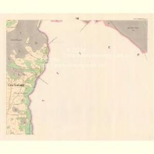 Klein Stiebnitz (Mala Stjbnice) - c9236-3-006 - Kaiserpflichtexemplar der Landkarten des stabilen Katasters