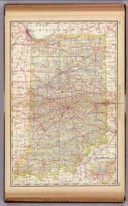 Indiana.