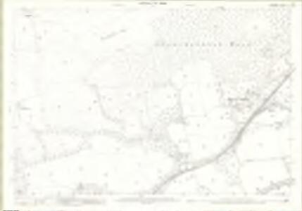 Ayrshire, Sheet  050.04 - 25 Inch Map