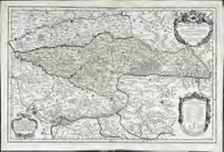 Diocese de Castres