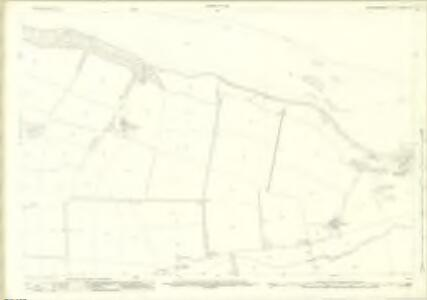 Linlithgowshire, Sheet  n004.01 - 25 Inch Map