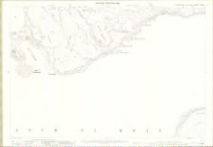 Argyll, Sheet  082.07 - 25 Inch Map