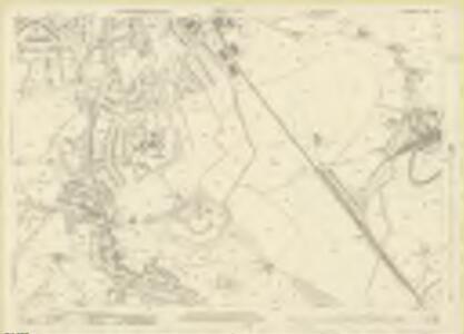 Stirlingshire, Sheet  n017.07 - 25 Inch Map