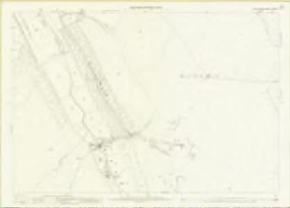 Perth and Clackmannanshire, Sheet  118.14 - 25 Inch Map