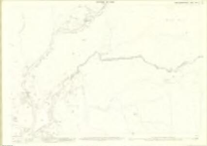 Kirkcudbrightshire, Sheet  023.12 - 25 Inch Map