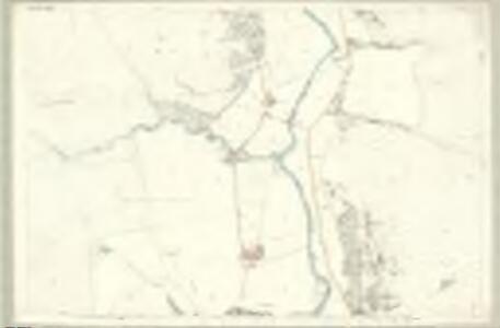 Ayr, Sheet LI.8 (Straiton) - OS 25 Inch map