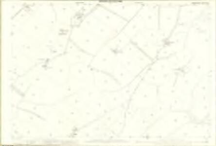 Lanarkshire, Sheet  016.12 - 25 Inch Map