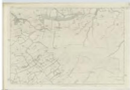 Ayrshire, Sheet XXIV - OS 6 Inch map