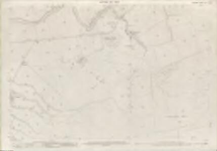 Ayrshire, Sheet  056.01 - 25 Inch Map