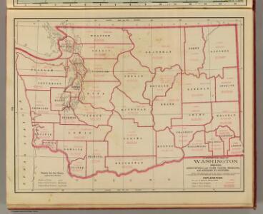 Washington agric., farm values, products, acreages.