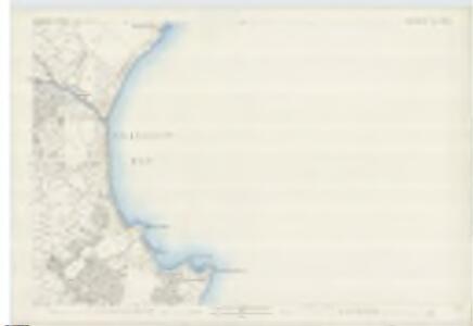 Argyll and Bute, Sheet CCXXI.9 (Kildalton) - OS 25 Inch map