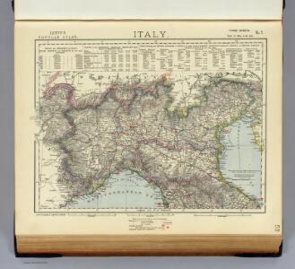 Italy 1.