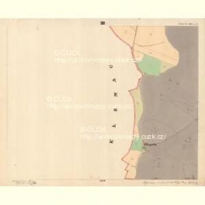 Gr. Rammerschlag - c8459-1-003 - Kaiserpflichtexemplar der Landkarten des stabilen Katasters