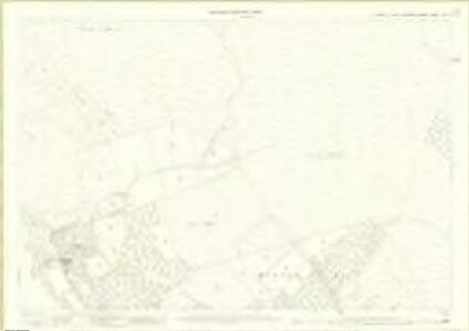 Inverness-shire - Isle of Skye, Sheet  021.03 - 25 Inch Map