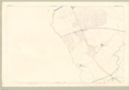 Perth and Clackmannan, Sheet CXXX.16 (Kippen) - OS 25 Inch map
