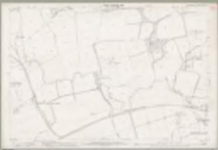 Stirling, Sheet XXXV.3 (Combined) - OS 25 Inch map