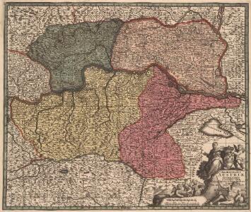Archiducatus Austriae Inferioris