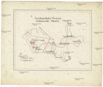 Joachimsthaler Vicariat