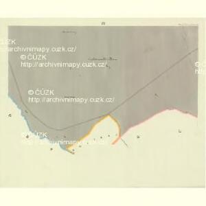 Ober Lichtenwalde - c2159-2-006 - Kaiserpflichtexemplar der Landkarten des stabilen Katasters