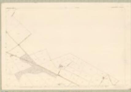 Dumfries, Sheet LXII.3 (Cummertrees) - OS 25 Inch map