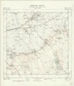 SU28 - OS 1:25,000 Provisional Series Map