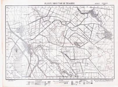 Lambert-Cholesky sheet 1868 (Vărşand)