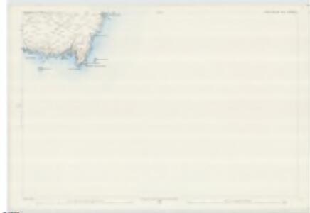 Argyll and Bute, Sheet CCXXXIX.15 (Kildalton) - OS 25 Inch map
