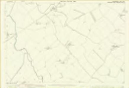 Renfrewshire, Sheet  017.15 - 25 Inch Map