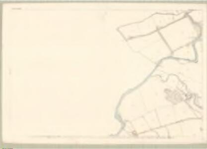 Ayr, Sheet L.13 (Dailly) - OS 25 Inch map