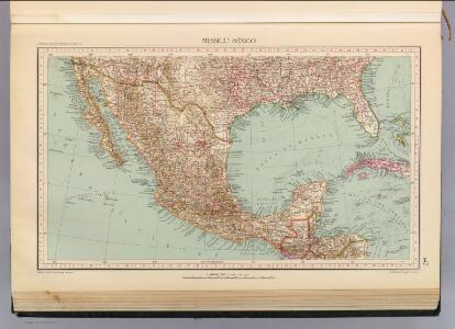 147. Messico.