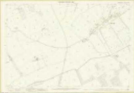 Lanarkshire, Sheet  027.14 - 25 Inch Map