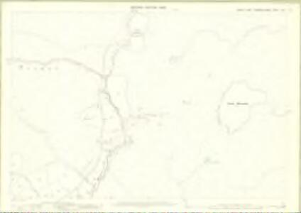 Inverness-shire - Isle of Skye, Sheet  058.01 - 25 Inch Map