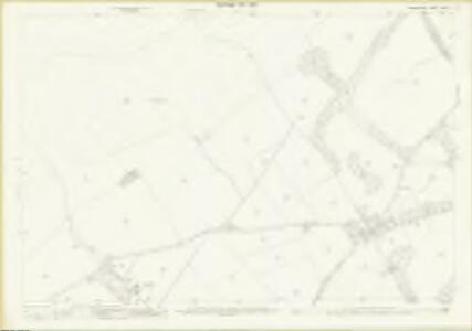 Lanarkshire, Sheet  027.11 - 25 Inch Map