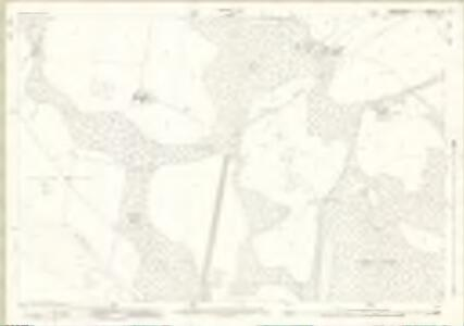 Dumbartonshire, Sheet  n011.16 - 25 Inch Map