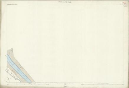 Somerset II.8 (includes: Bristol; Easton In Gordano) - 25 Inch Map