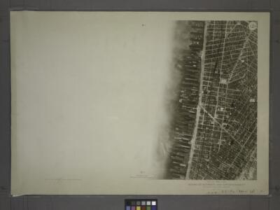 12A - N.Y. City (Aerial Set).
