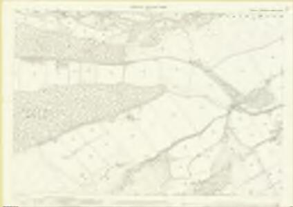 Ross-shire, Sheet  099.05 - 25 Inch Map