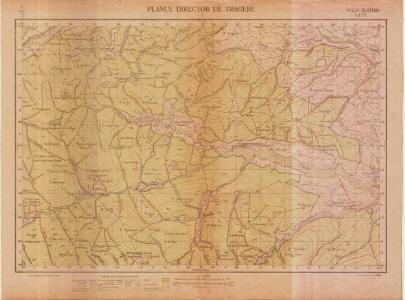 Lambert-Cholesky sheet 4276 (Valea Slatina)
