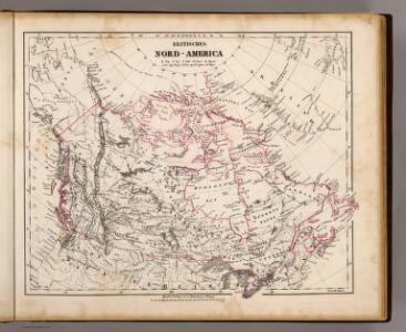 Brit. Nord-America.