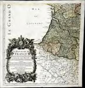 Le royaume de France, 4
