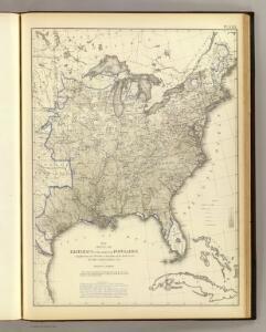 Illiteracy 1870.