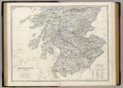 Scotland S.