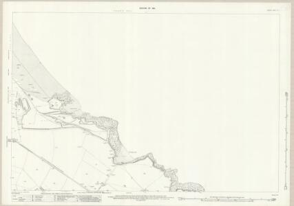 Durham IV.6 (includes: South Shields) - 25 Inch Map